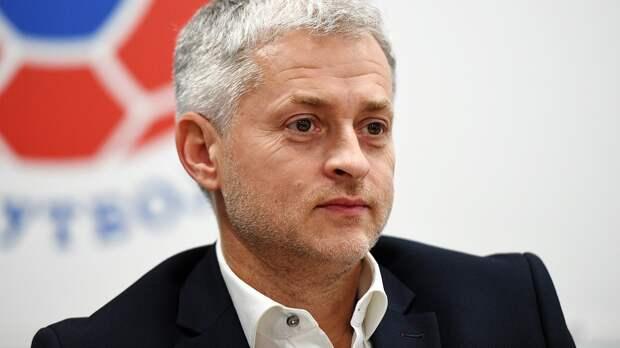 Президент ФНЛ: «Считаю возобновление сезона противоречащим здравому смыслу»