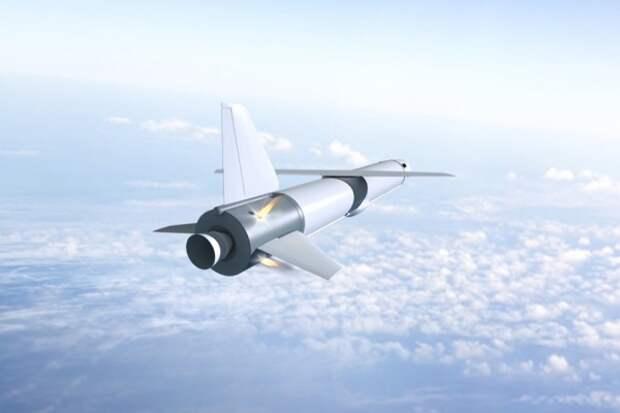 Роскосмос решил поставить российскую многоразовую ракету на лыжи