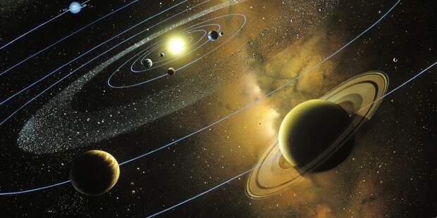 o-solar-system-facebook1