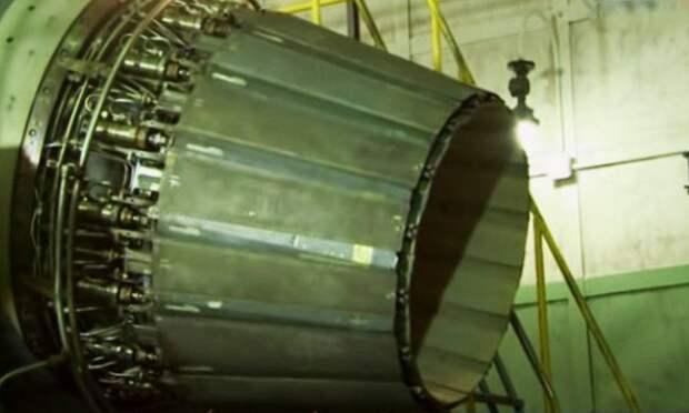Проблемы с потерей тяги авиадвигателя WS-15 заставляют Китай обратить особое внимание на двигатель 2-го этапа для Су-57