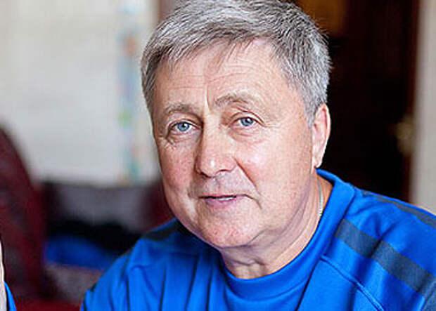 Алексей СТРЕПЕТОВ: После поражения от «Брюгге» пошел такой негатив, который не мог не сказаться на команде