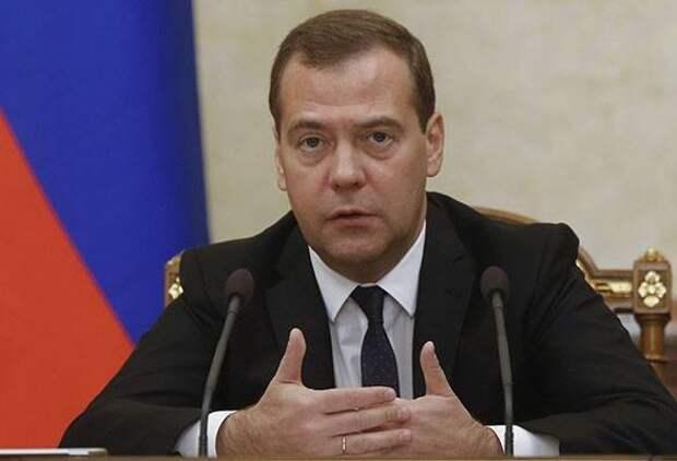 Граждане Украины больше не смогут работать в России