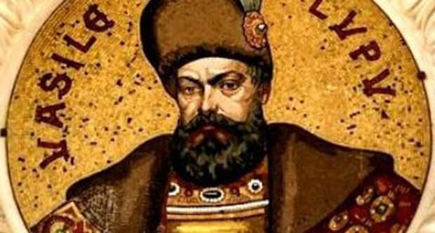 Господарь Молдавии