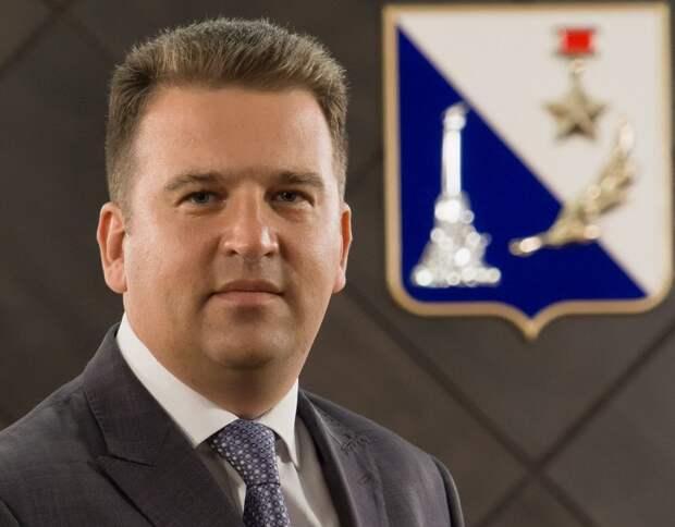 Бывшего замглавы администрации Ижевска Михаила Тарасова подозревают в превышении должностных полномочий