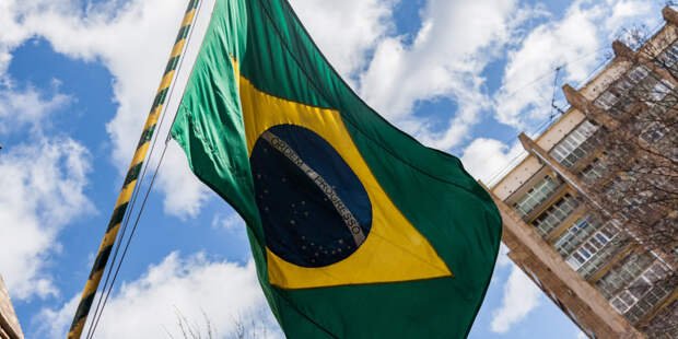 Власти Сан-Паулу ужесточают карантин