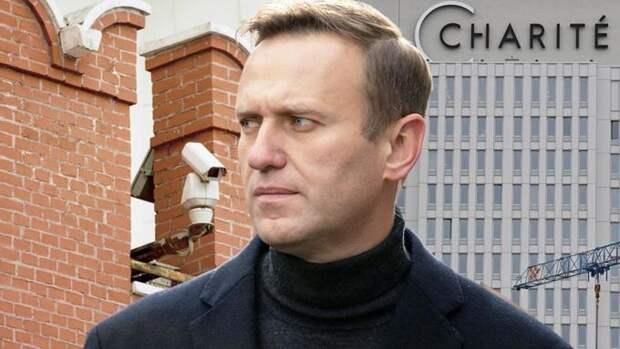 Схема скоро заработает: российские борцы с режимом готовятся к массовым отравлениям