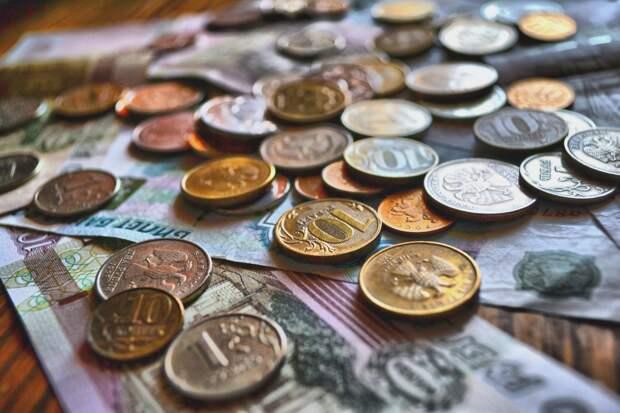 Севастополь стал одним из самых задолжавших по зарплате регионов