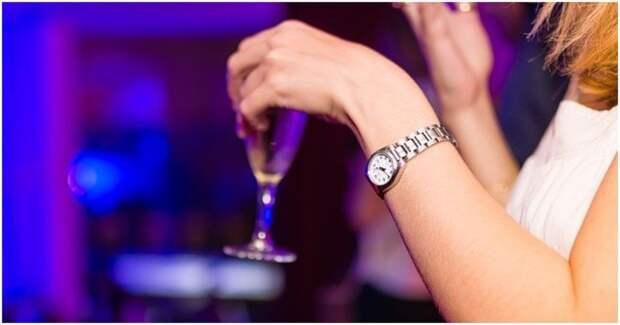 Новый совет от ВОЗ: женщины детородного возраста не должны употреблять алкоголь