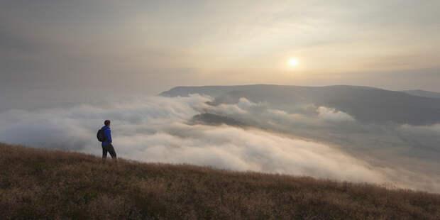 11 законов осознанной жизни, которые способны в корне изменить вашу судьбу