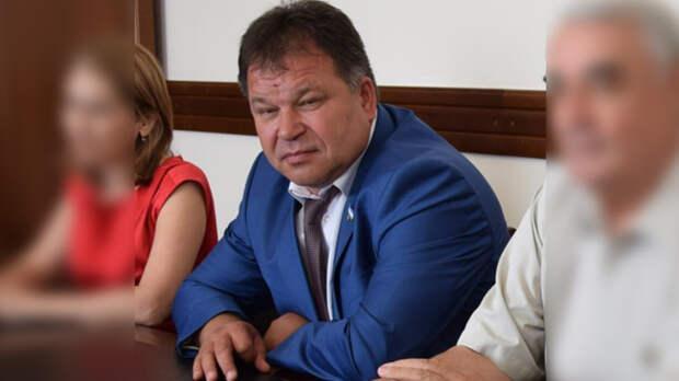Самый состоятельный депутат вКабардино-Балкарии заработал больше 170млн в2020 году