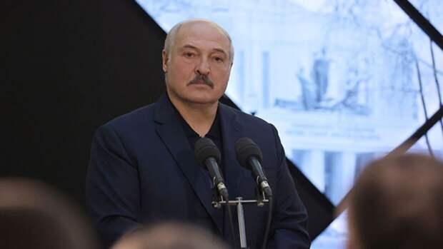 Лукашенко указал на необходимость в усилении обороны Союзного государства