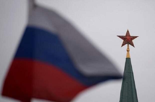 Россия отказалась от встречи с НАТО