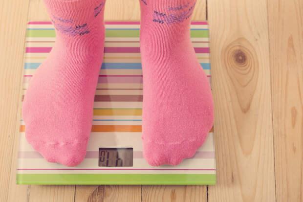 Как правильно говорить с ребёнком об ожирении