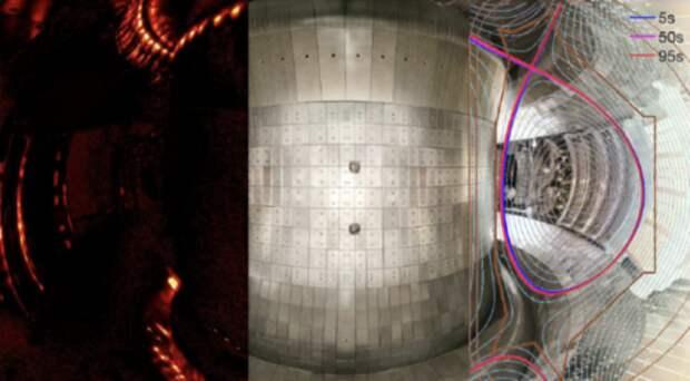 ТОП-8: Недавние открытия, доказавшие, что будущее уже здесь