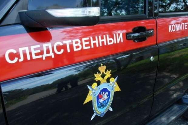 В Москве по обвинению в растрате задержан экс-заместитель главы ЦБ РФ