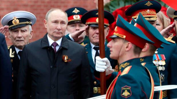 Русский ответ «короне»: радикальность против конвенциональности