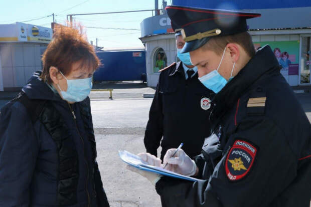 Более 200 туристов скрываются от крымских властей