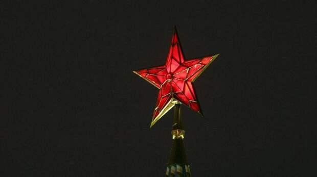 Живя в Советском Союзе, я не был коммунистом. Пожив в современной России, я им стал