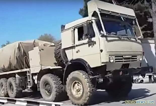 Нагорный Карабах последние новости (3.04.16): Армения и Азербайджан на грани полномасштабных военных действий
