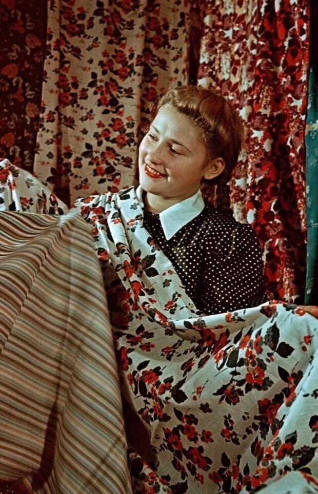 Интересные снимки из прошлого знаменитости, ретро, фото