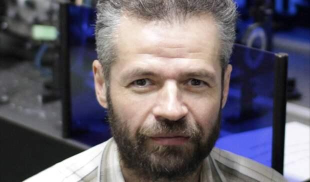 Академика РАН Ефима Хазанова изНижнего Новгорода оштрафовали заорганизацию митинга