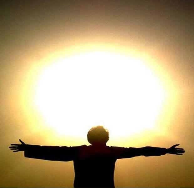 Критический взгляд на солнцеедов-праноедов