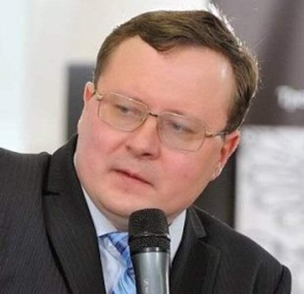 Укрепление рубля – временное явление