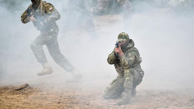 Российский миллиардер отправил сына, не желавшего учиться, в армию