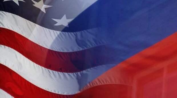 Америке пора отходить от политической практики осуждения конструктивных подходов к отношениям с Россией