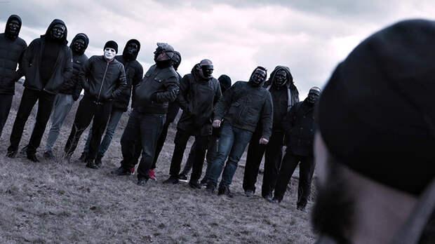 Если нас приедут убивать, никто не спасёт: Кавказцы-рэкетиры терроризируют семью в Подмосковье