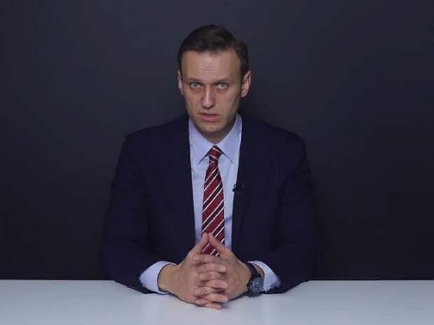 Как Путин троллит несистемную оппозицию😀