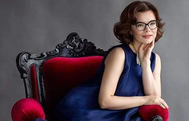 Брухунова рассказала, что думают ее родители о браке с Петросяном