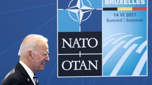 «Жесткий соперник» и «опытный политик»: Байден и Путин обменялись характеристиками