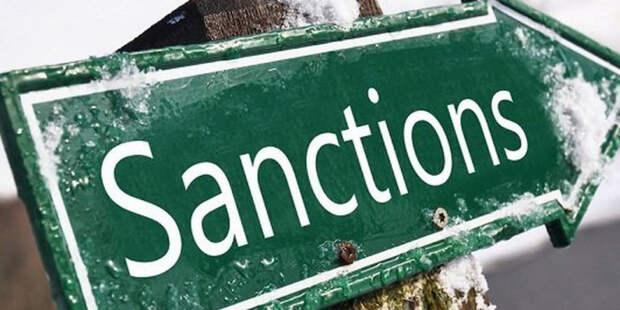 Европарламент призывает ввести санкции в отношении Лукашенко