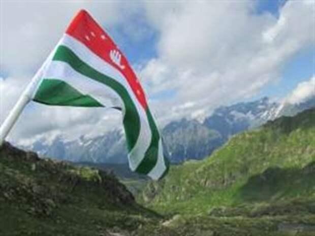 Очередная бесполезная стратегия Тбилиси по Южной Осетии и Абхазии