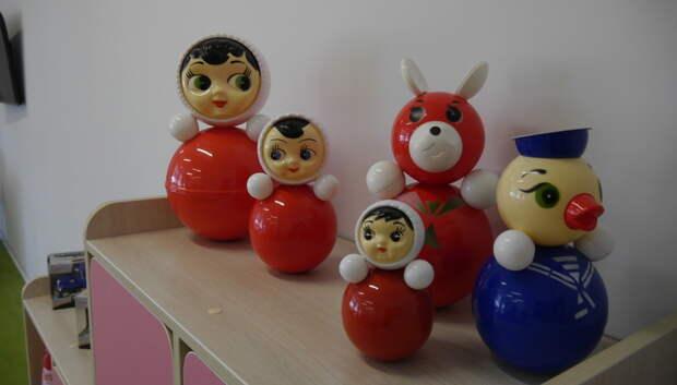 В Подольске определили подрядчика на проектирование детсада на Школьной улице