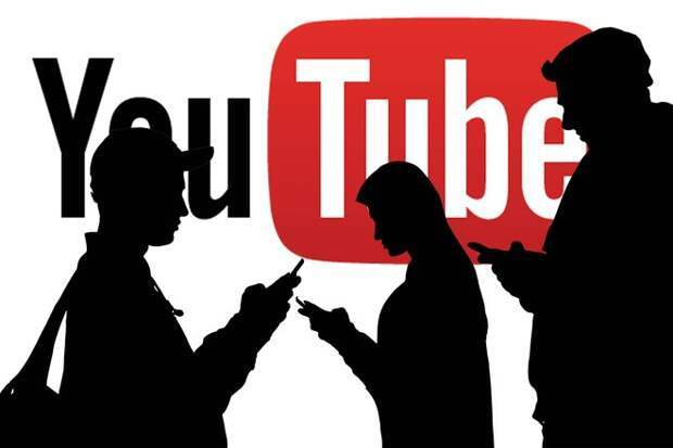Роскомнадзор потребовал от Google разблокировать видео на YouTube-канале сенатора Пушкова