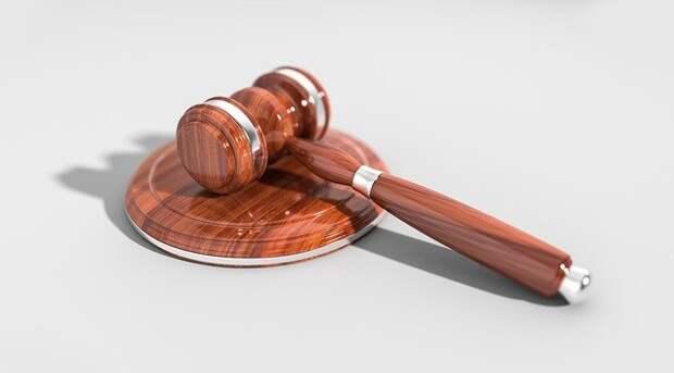 Тушинский суд рассмотрит дело о хищении 235 миллионов рублей из банковской ячейки