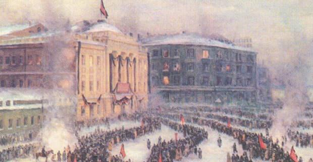 Как советская власть планировала воскресить Ленина