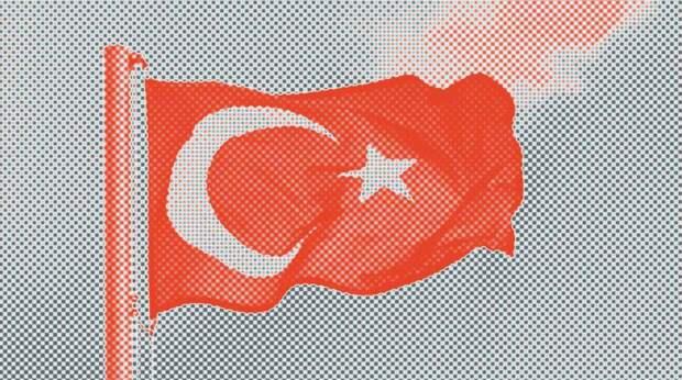 В Ассоциации туроператоров рассказали о состоянии россиян, попавших в ДТП на юге Турции