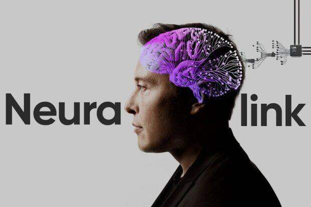 нейролинк