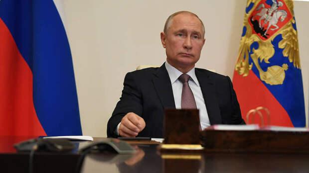 Кипр – козырь Путина в белорусском вопросе