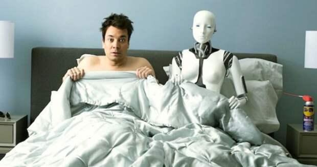 Руки андроида: из-за редкой болезни подругу пользователя Reddit посчитали роботом