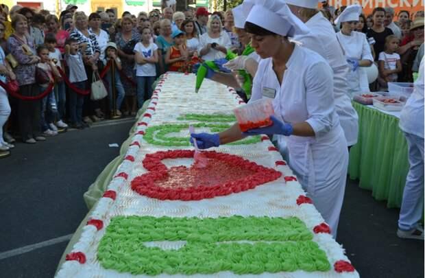 Фестивали Омска, о которых вы не знали