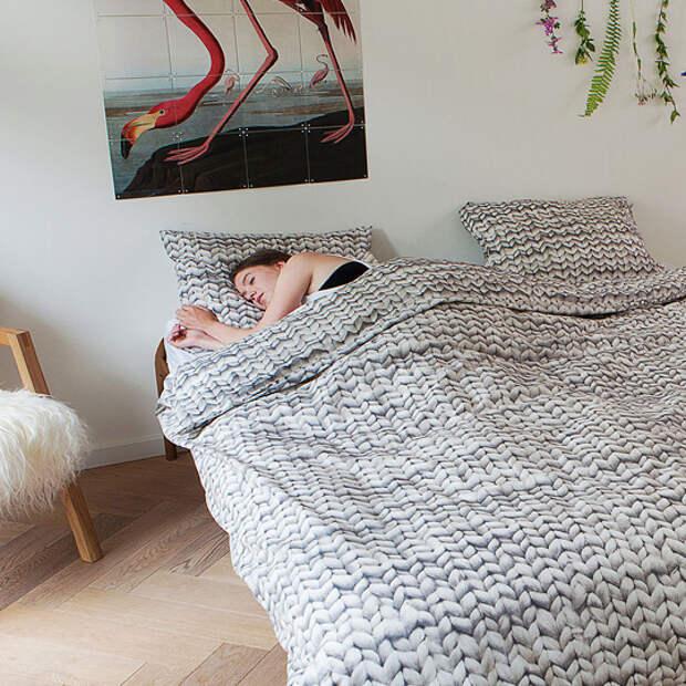 10 решений постельного вопроса