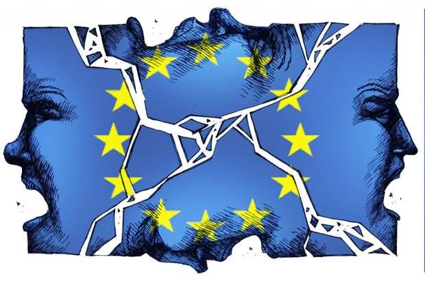 Сийярто: Брюссель шантажирует Будапешт, используя план восстановления!