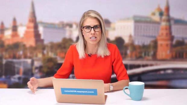 Марков исключил объединение КПРФ с Навальным на выборах в Госдуму