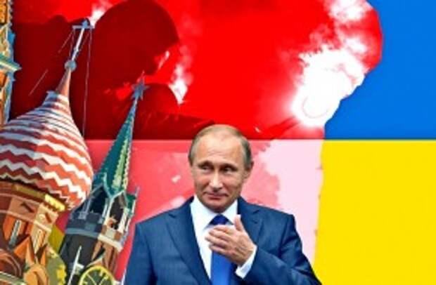 Попытки публично троллить Путина ничем хорошим не заканчивались