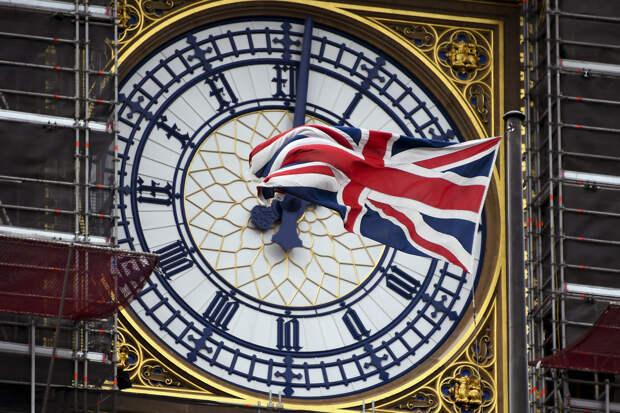 Brexit: что будет после «развода» Британии с ЕС?