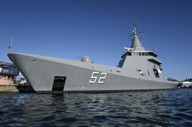 OPV-87-A.R.A.-Piedrabuena-handed-over-to-Argentinian-Navy-1-scaled
